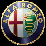 1 alfa-logo-2