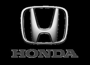 10 honda-cars-logo-emblem