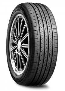 Nexen_N5000_Plus_Tires_639_10611_large