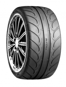 NferaSUR4-gallery-tire