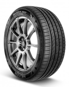 nfera-AU7-tire - Copy (2)