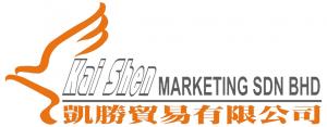Kai Shen Marketing Sdn Bhd - Kai Shen Marketing Sdn Bhd