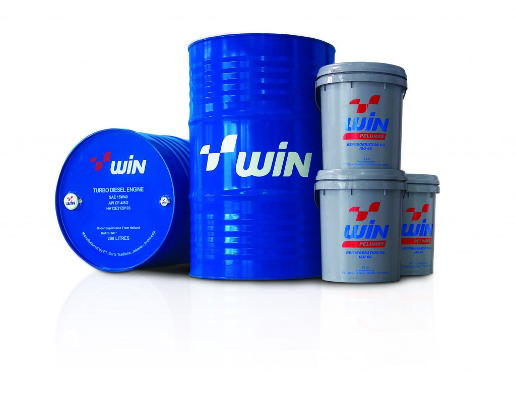 WIN DRUM-PAIL-copy